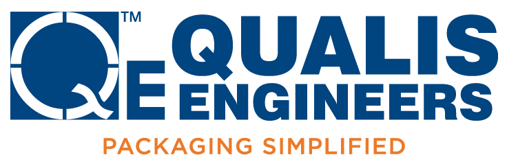 QUALIS ENGINEERS